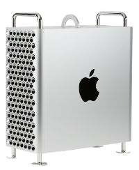 Mac-Pro-usado