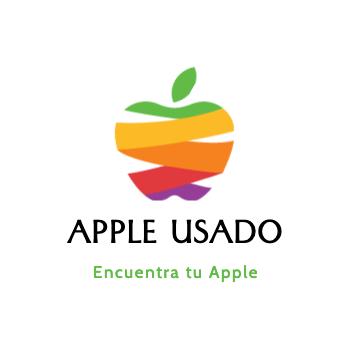 apple usado