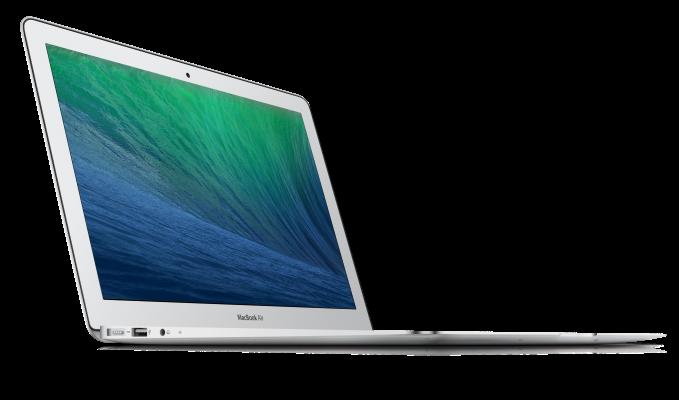 macbook-air-usado
